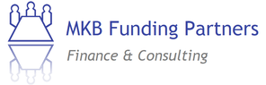 MKB Funding Partners